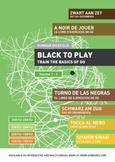 go-books-black-to-play