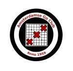 mu-Logo Amsterdamse go club bewerkt 2kopie