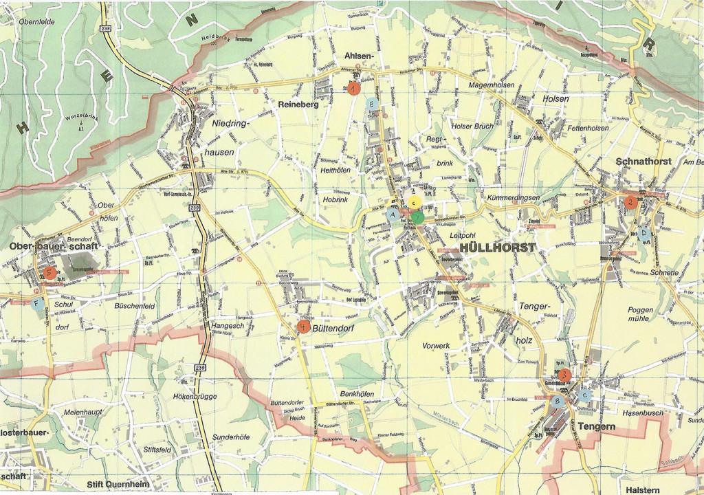 Huellhorst-3