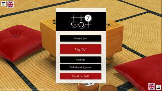 Touchscreen-3-1500px