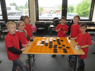 wc-go-primary-school-day-150521-1